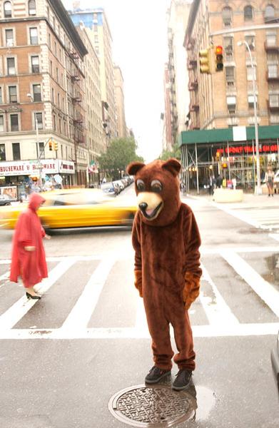 bear17.jpg