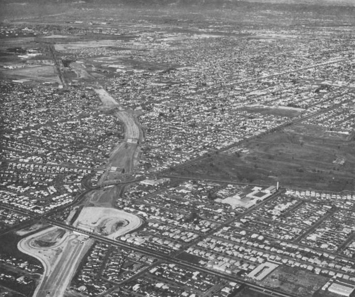 1962-01-02-CAHiPub-56a.jpg