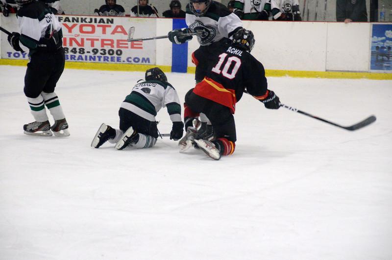 121222 Flames Hockey-229.JPG