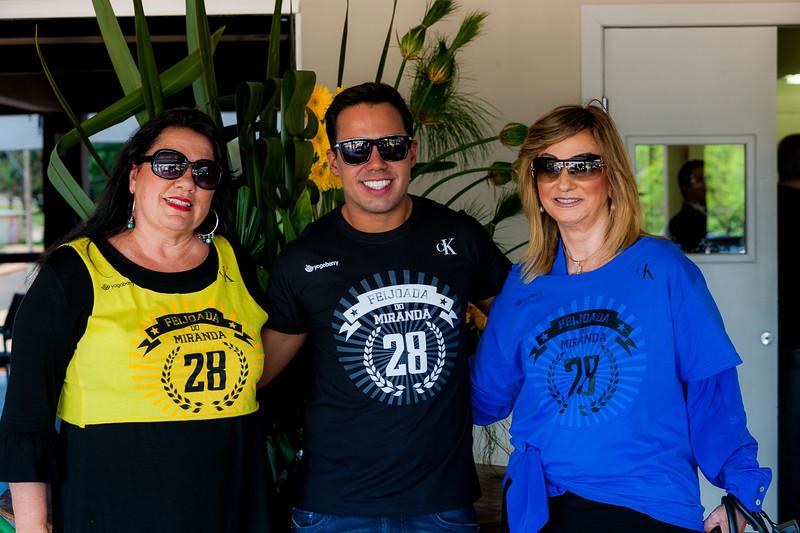 Adriana Colela, Thiago Miranda e Consuelo Badra_Foto_Felipe Menezes.jpg