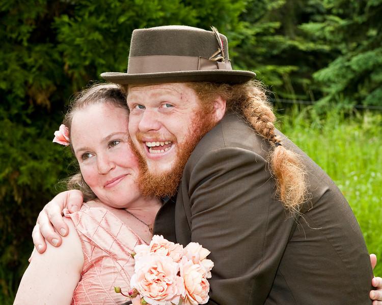 100530_Wedding_878.jpg