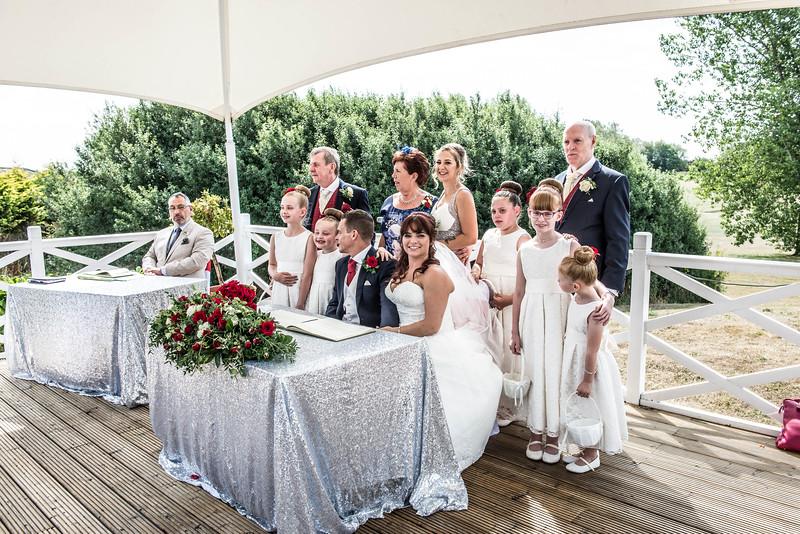 The Ceremony-1-126.jpg