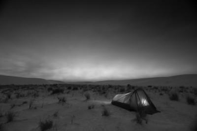 New Mexico, 2011