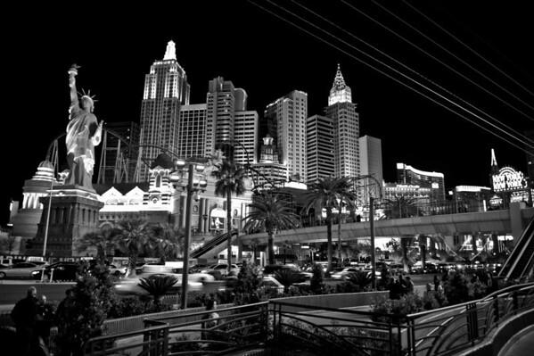 Vegas 2014 WPPI