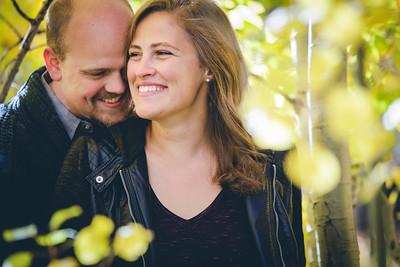 161001 Karin & Kevin