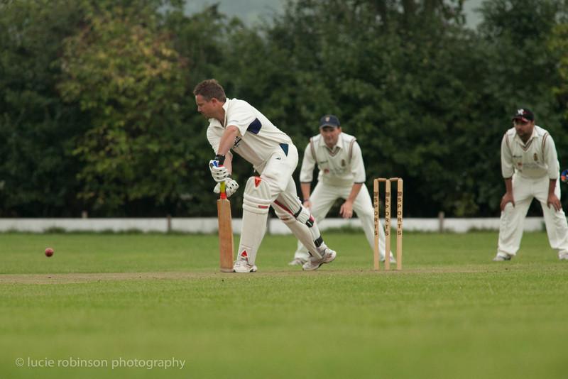 110820 - cricket - 075.jpg