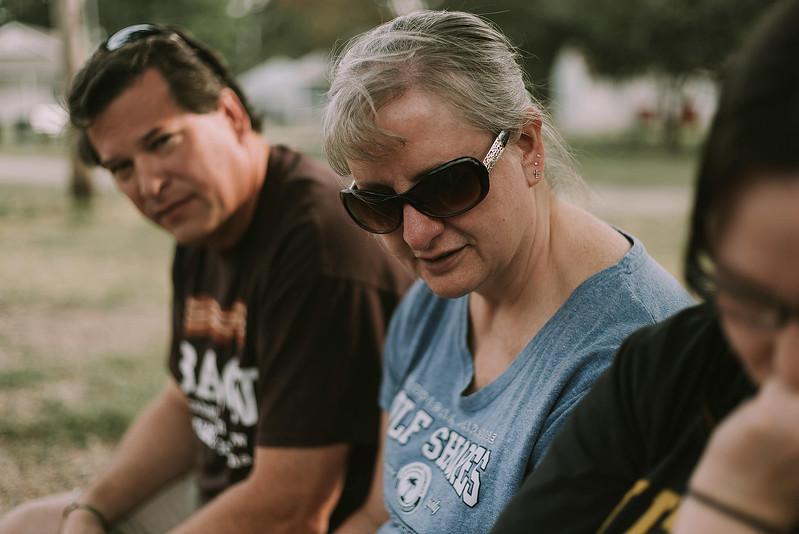 Eloise & Isabelle, BG Park 42.jpg