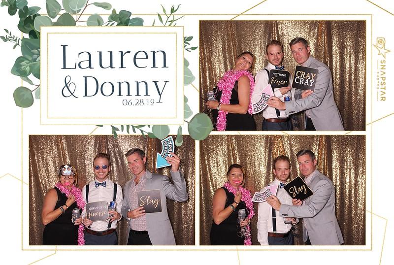 2019-06-28 Lauren+Donny Wedding20190629_000747.jpg