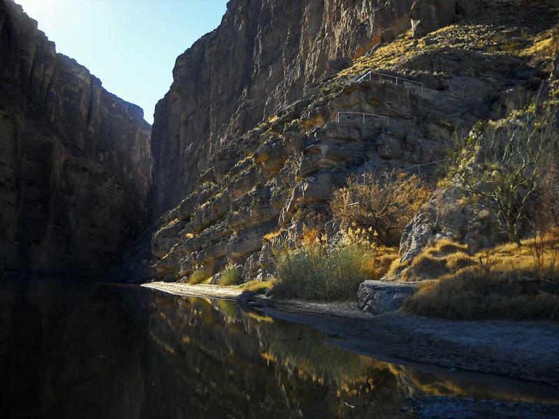 Santa-Elena-Canyon-edited-4.jpg