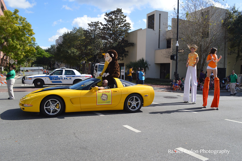 Florida Citrus Parade 2016_0164.jpg