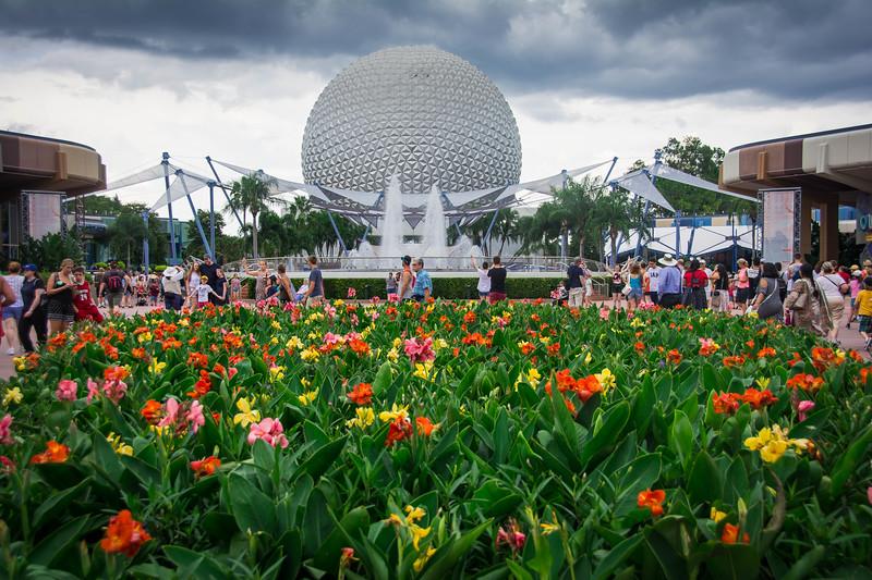 Disney World245.jpg