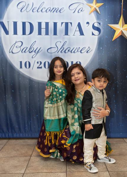 2019 10 Nidhita Baby Shower _B3A0640123.jpg