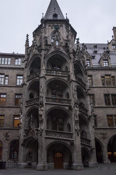 Munich_March_2015-18.jpg
