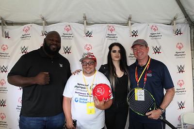 WWEPhotosSG2016Day2