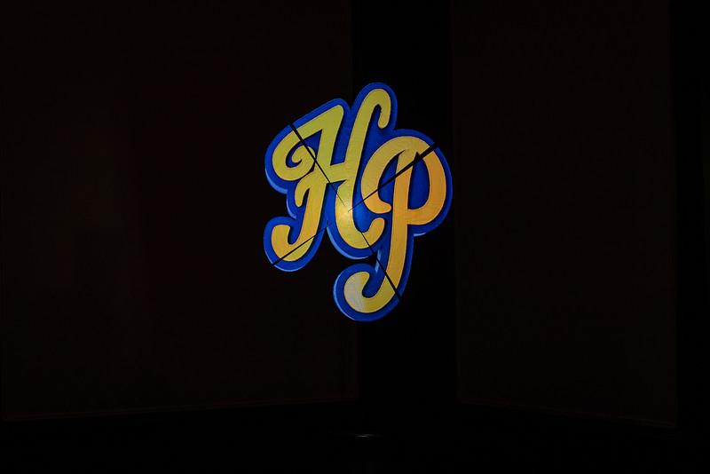 HP 20th Anniversary-1024.jpg