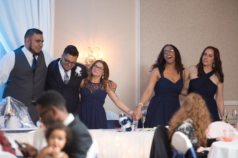 Diaz Wedding-2961.jpg