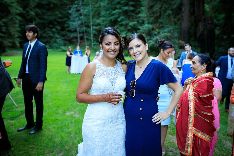 Neelam_and_Matt_Nestldown_Wedding-1581.jpg
