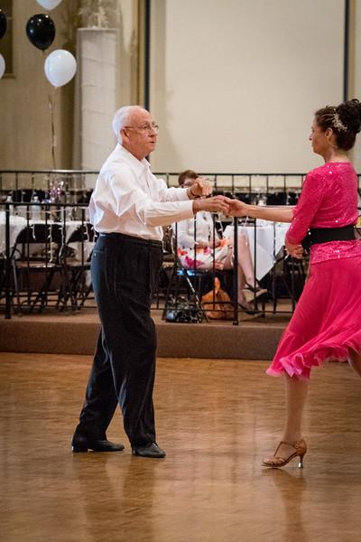 RVA_dance_challenge_JOP-13832.JPG