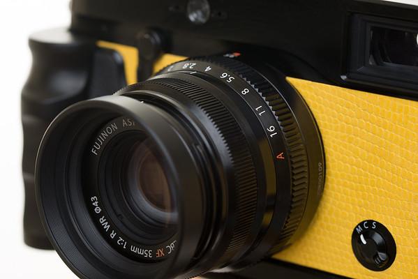 XF 35mm F2