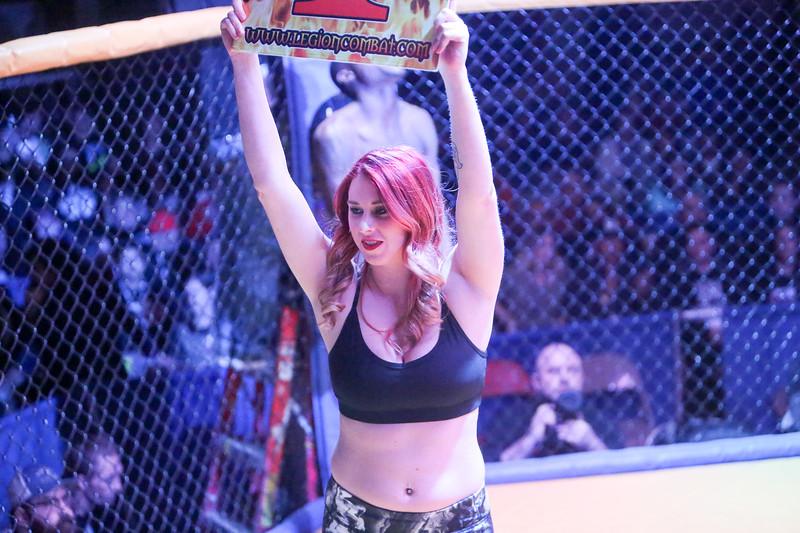 MMA-Carter-4429.jpg