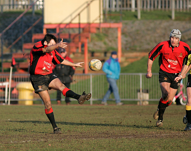 ct_rugby280106_028.jpg
