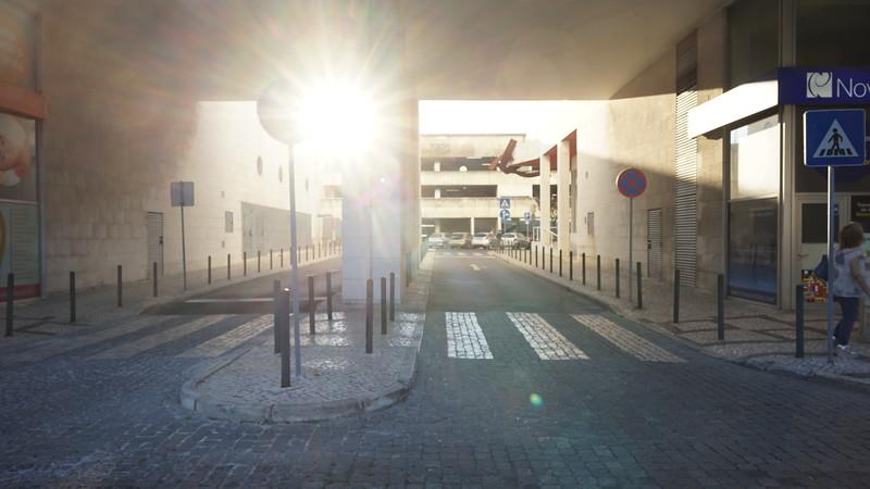 Urban Lisboa (201).JPG