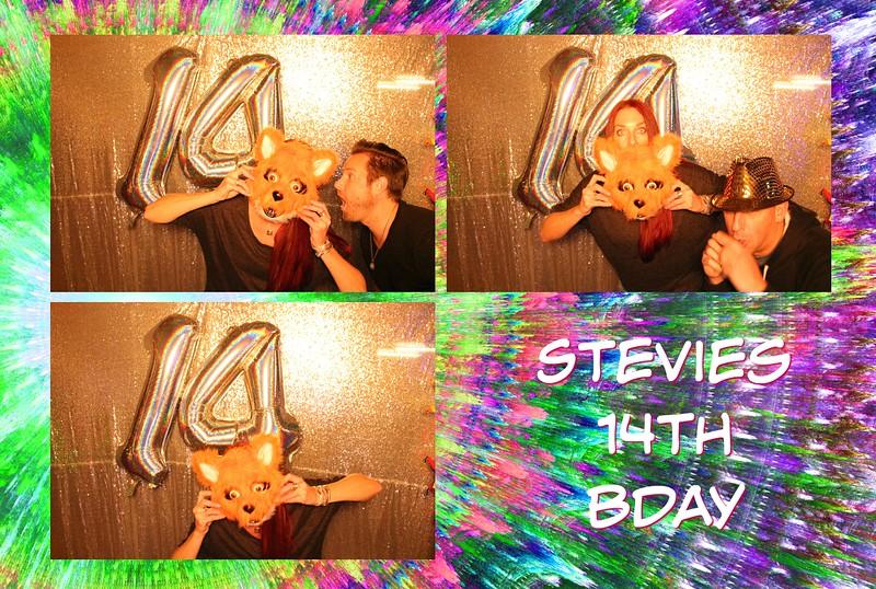 Stevies Party (18).jpg