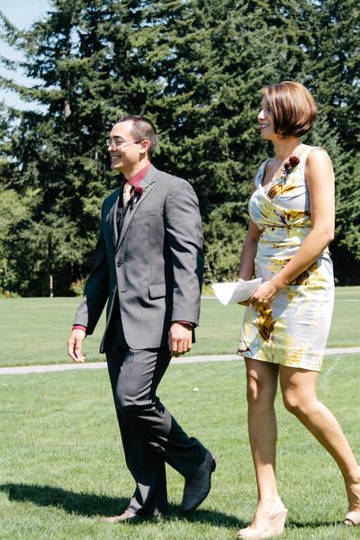 Missa Wedding 057.jpg
