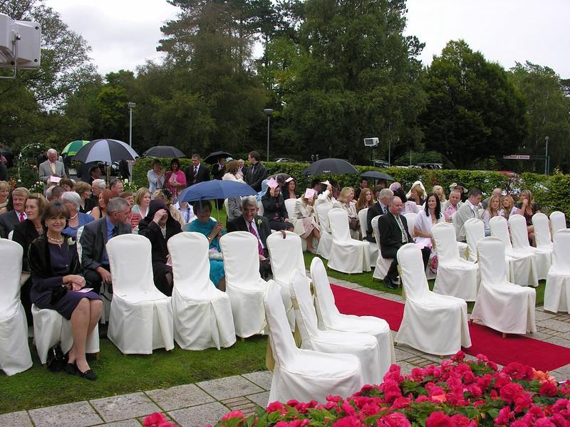 Andews_s_Wedding_016.jpg