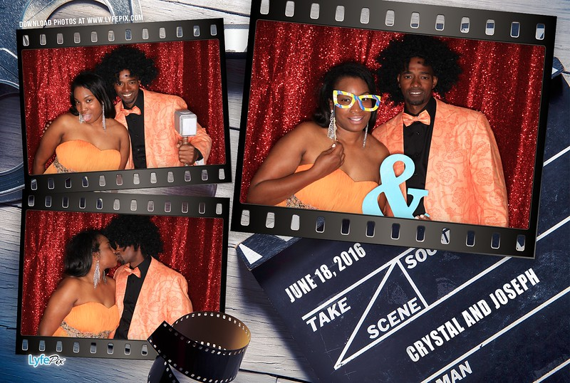 wedding-md-photo-booth-101707.jpg