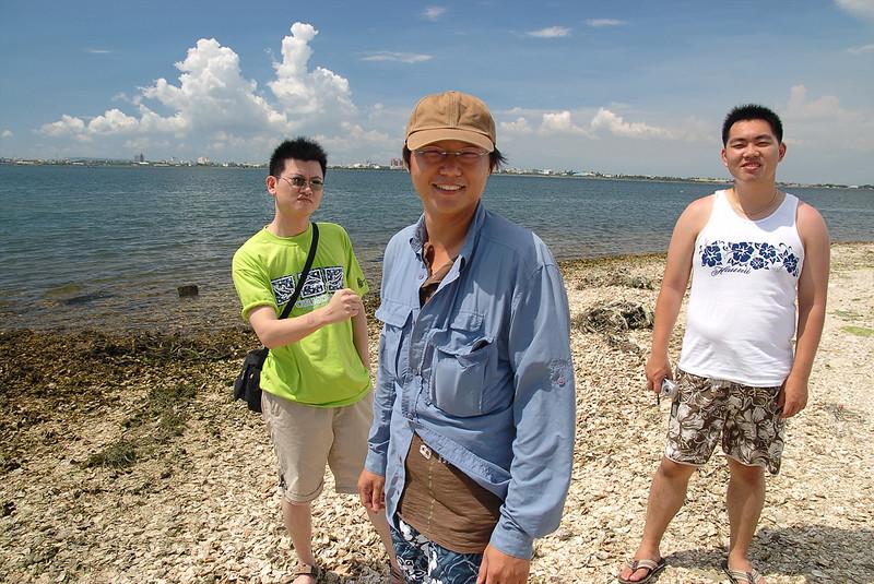 2006-09-02-108.JPG