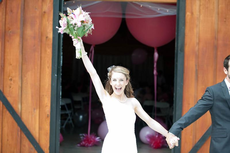 jake_ash_wedding (717).jpg