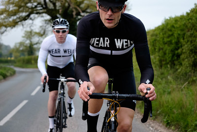 Wearwell Cycle Company