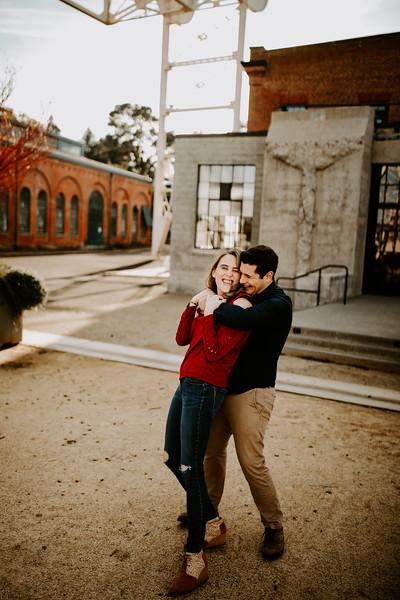 caitlyn and jacob 01-157.jpg