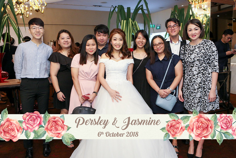 Vivid-with-Love-Wedding-of-Persley-&-Jasmine-50118.JPG