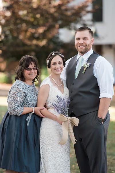 Wright Wedding-560.jpg