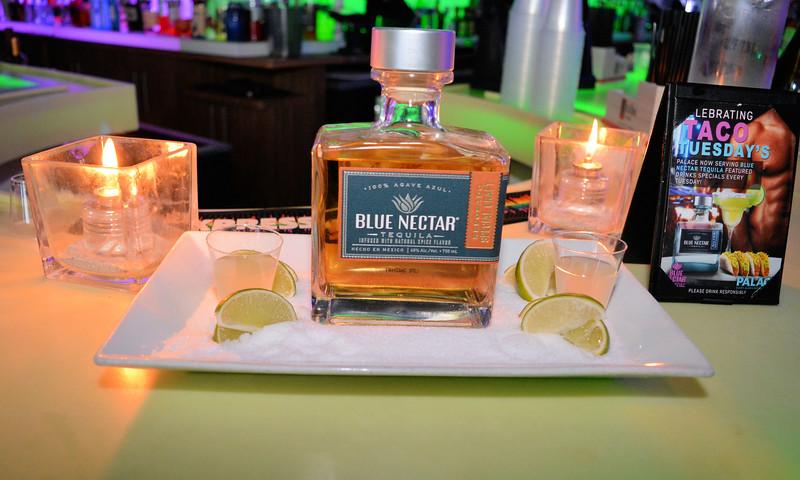 blue_nectar_tequila_srl_072418_61.jpg