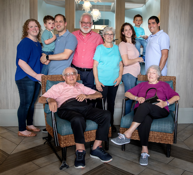 Regev family in full stamped edited.jpg