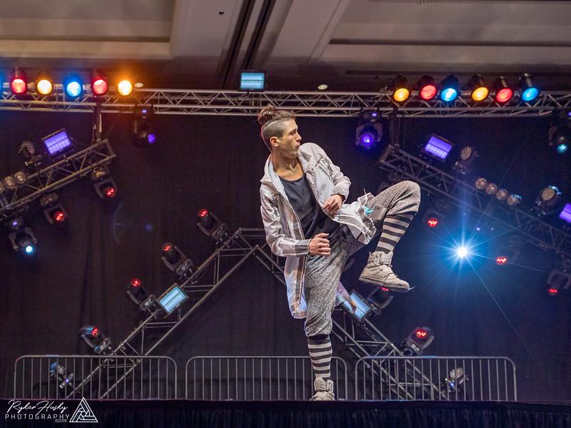 MFF 2018 Dance Comp-044.jpg