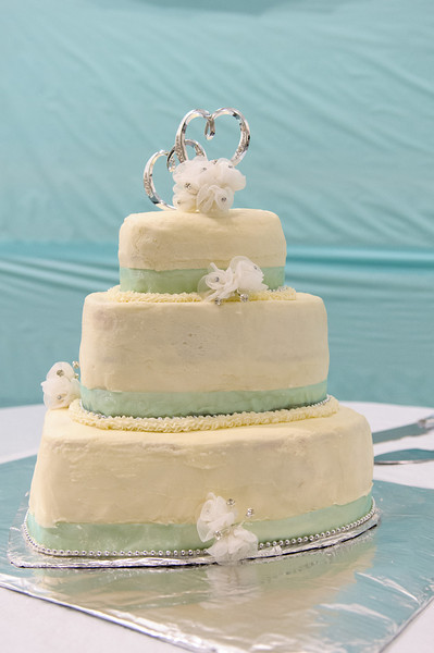 Wedding Day 010.jpg