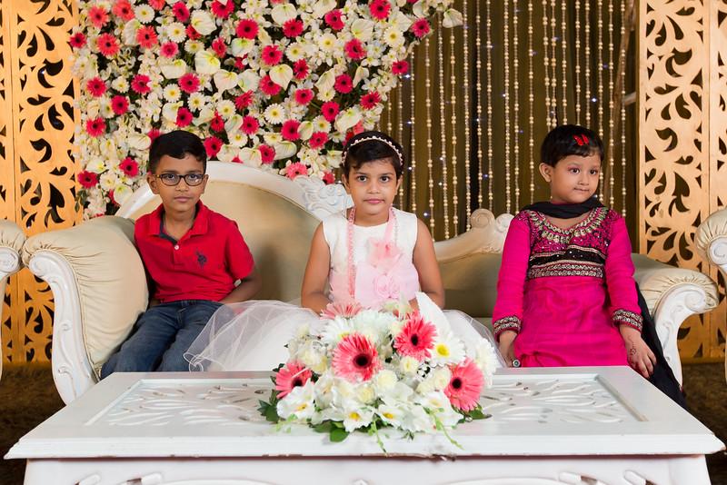 Nakib-00982-Wedding-2015-SnapShot.JPG