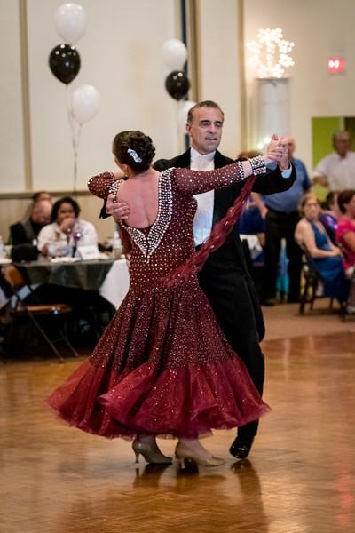 RVA_dance_challenge_JOP-5892.JPG