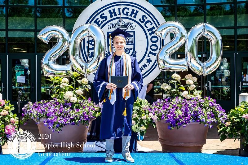 2020 SHS Graduation-0565.jpg