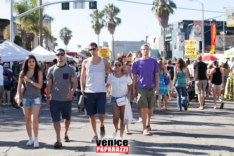 VenicePaparazzi-401.jpg