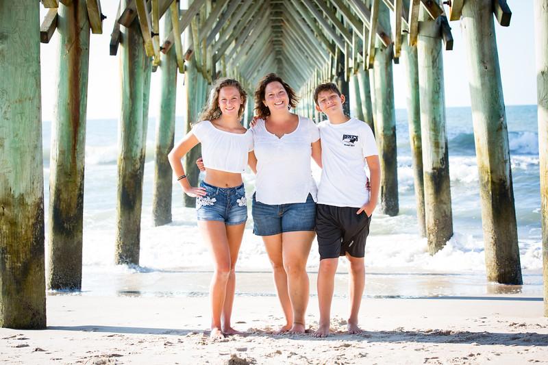 Family photography Surf City NC-223.jpg