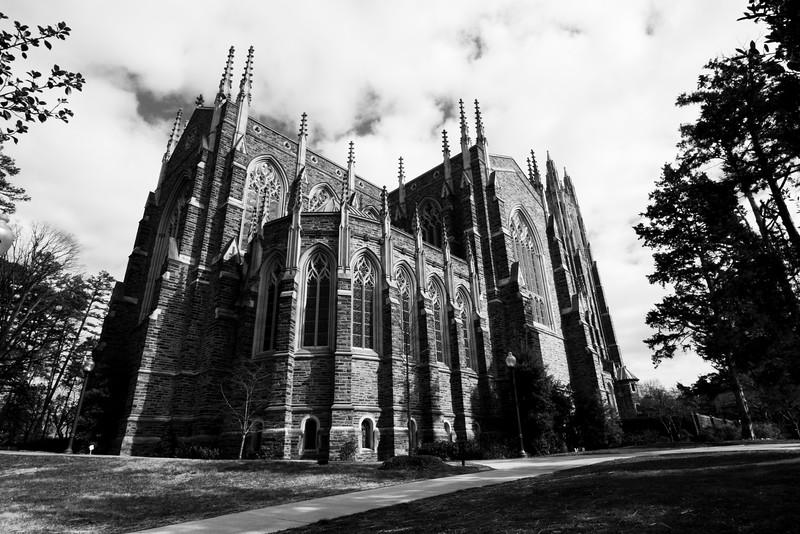 Duke_Chapel_6.jpg