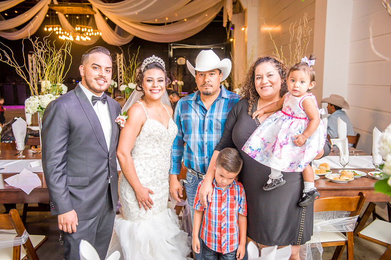 Valeria + Angel wedding -764.jpg