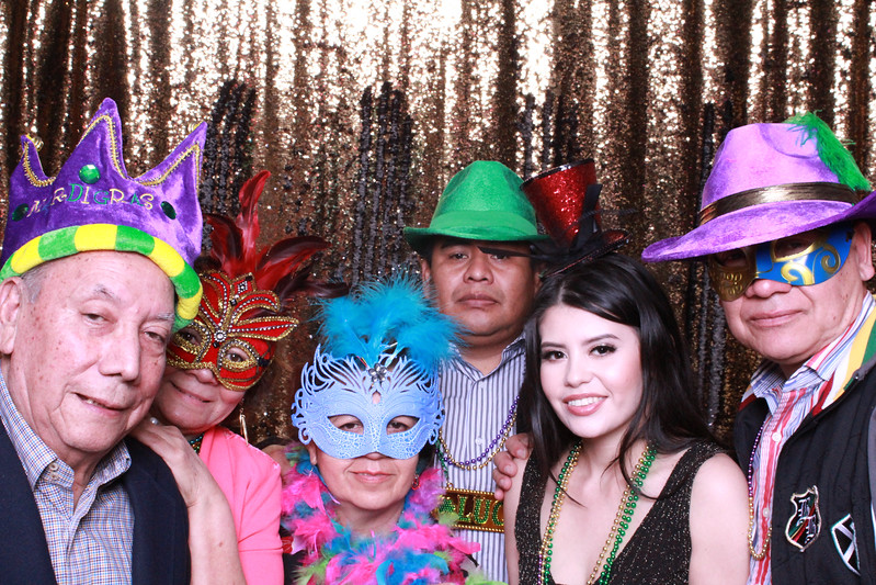 Union Yes Holliday Party 2017_156.jpg