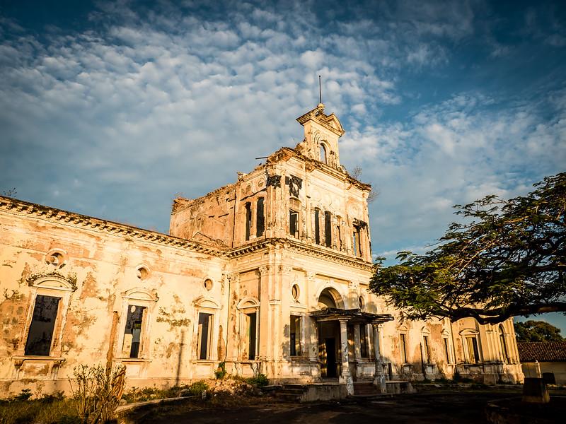 Granada Nicaragua-11.jpg