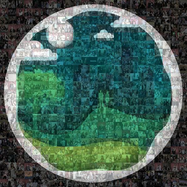 DNLC High Res Mosaic.jpg